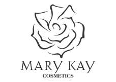 mary-kay-logo